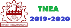 TNEA 2019: Online Application and Centers list 2019