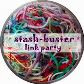 Stashbuster Link Party