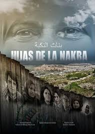 HIJAS DE LA NAKBA VER EN YOU TUBE