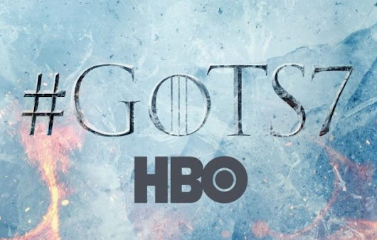 Game of Thrones, o que esperar da sétima temporada? | Spoiler
