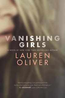 https://www.goodreads.com/book/show/22465597-vanishing-girls?from_search=true
