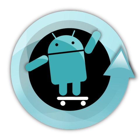 Android – Read, Write & Execute