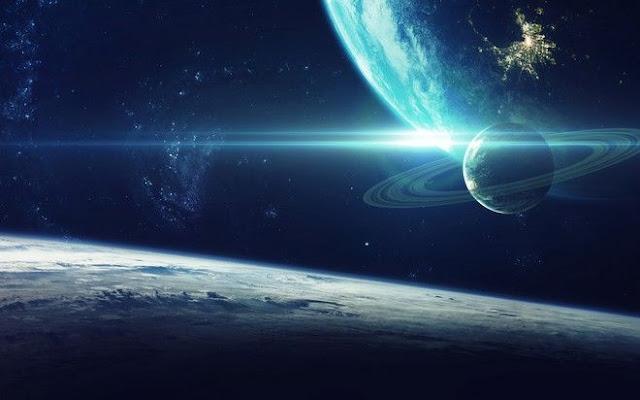 Cold Spot: Η απόδειξη για την ύπαρξη παράλληλου σύμπαντος