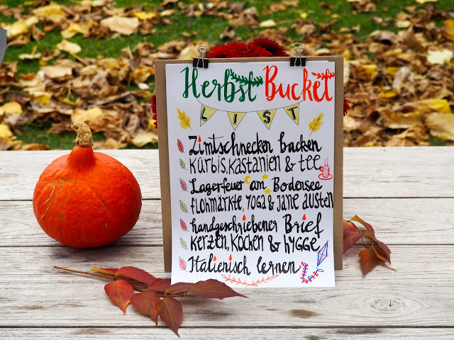 herbst-bucket-list-handlettering-autumn-bucket-list