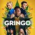 Download Gringo (2018) Bluray Subtitle Indonesia Full Movie