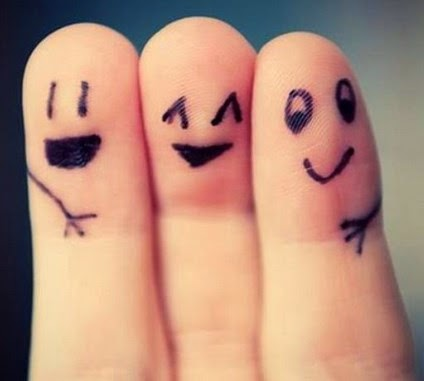 Kata mutiara bijak tentang persahabatan dan arti sahabat sejati