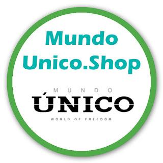 https://www.mundounico.shop