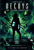 Decoys 2 Alien Seduction 2007 UnRated 720p Hindi WEB-DL Dual Audio