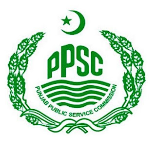 PPSC-Upcoming-jobs