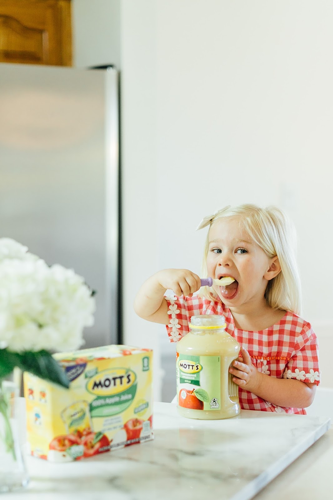 Healthy Snacking - Sugar Free Snack Ideas Your Kids Will Love by lifestyle blogger Laura of Walking in Memphis in High Heels