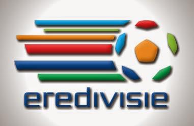 Pasaran dan Prediksi Skor Dutch Eredivisi(liga belanda) Versi Ibcash