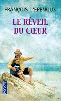 http://leden-des-reves.blogspot.fr/2016/09/le-reveil-du-coeur-francois-depenoux.html