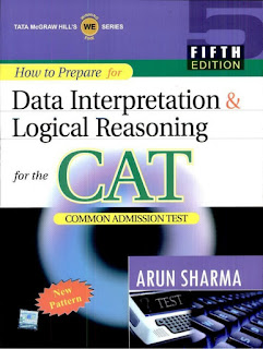 DI and Reasoning Book free download full pdf