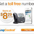 How to get best from Ringcentral Coupon Code?