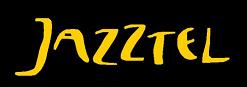 http://www.jazztel.com/index.jsp