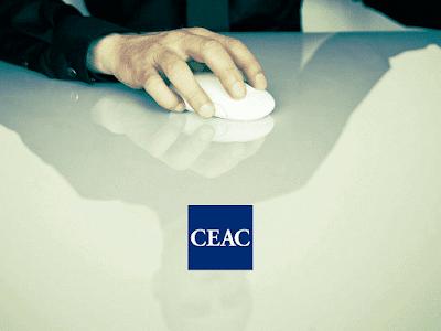 Cómo mejorar la productividad personal con CEAC