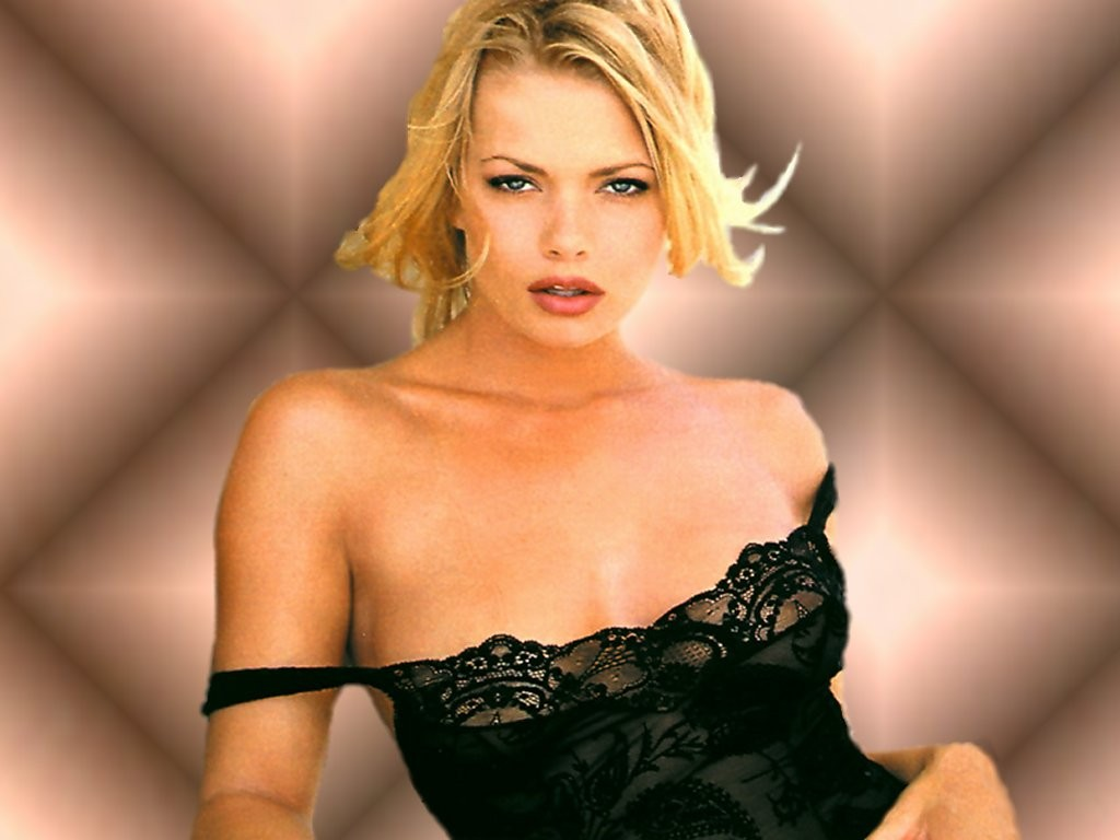 Katherine Heigl Hot Hd Wallpapers  Desktop Background -5732