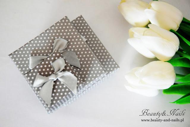 TILIA - autorska biżuteria, to co kobiety kochają najbardziej :) Co kryją w sobie te śliczne pudełeczka?