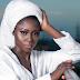 Black Is Beautiful: Big Brother Naija Debie-Rise