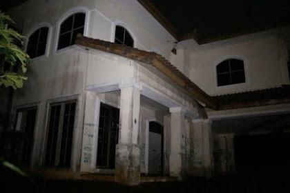 Cara Agar Rumah Tidak Dihuni Makhlus Halus