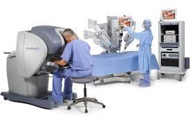 Info Kemajuan Teknologi Di Bidang Kesehatan