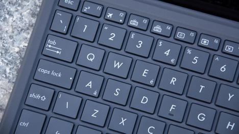 pengganti Surface Pro 4