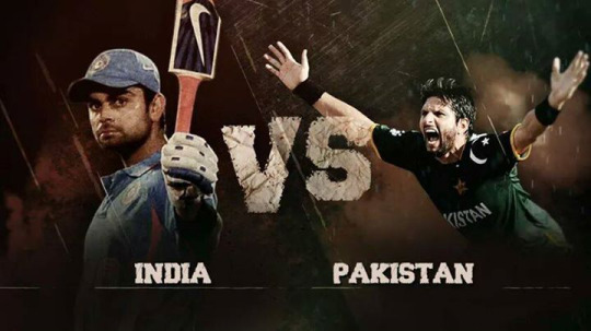 India vs Pakistan T20 world cup 2016 venue change to Eden Garden Kolkata