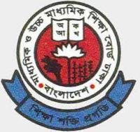HSC Result 2017 Dhaka board