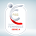 Emozioni alla radio 1235: Serie A Femminile - JUVENTUS-FIORENTINA 1-0
