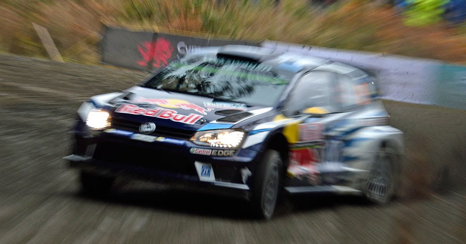 vw could pull out of world rally championship. Black Bedroom Furniture Sets. Home Design Ideas