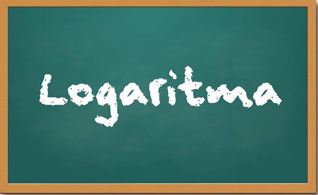 12 Sifat-Sifat Logaritma