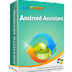 Coolmuster Android Assistant 4.3.304 Full Version