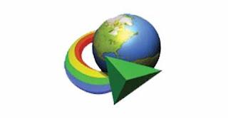 تحميل برنامج انترنت داونلود مانجر 2017 internet download manager من الموقع الرسمي