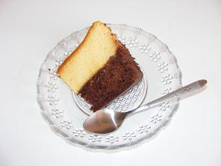 Prajitura crema de zahar ars cu ciocolata retete culinare,