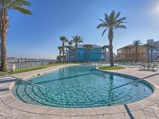 Orange Beach Alabama Real Estate , Bella Luna Condos For Sale