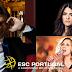 Portugal: Tony Carreira prepara duetos com Cuca Roseta e Lara Fabian
