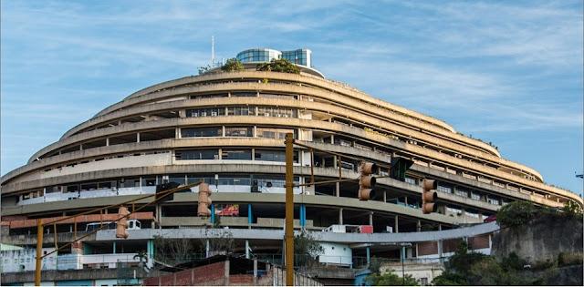 """La gran fuga: presos por corrupción en PDVSA """"desaparecieron"""" junto con sus expedientes"""