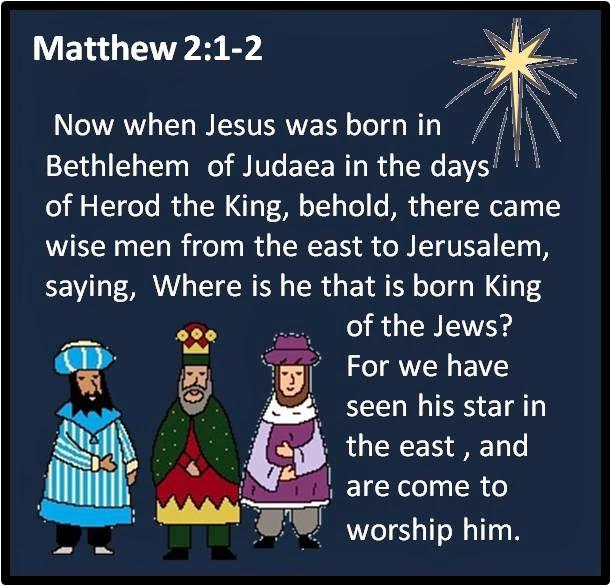 Advent 2 Bethlehem Candle