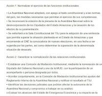 http://www.lapatilla.com/site/2017/01/23/propuesta-de-los-acompanantes-del-dialogo-presentada-a-la-mud-y-al-gobierno-documento/