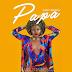 New Audio : Gigy Money - Papa | Download Mp3