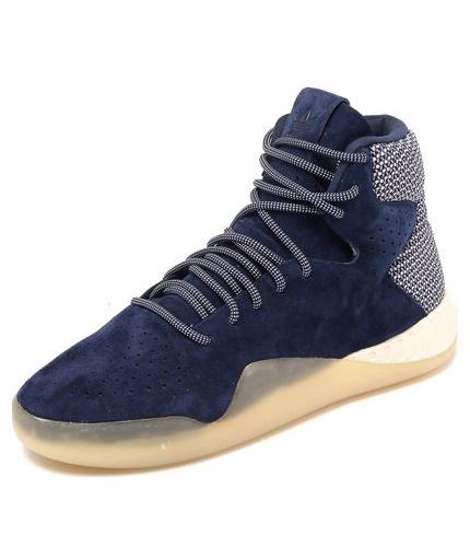 8c8dfd53840fc Macho Moda - Blog de Moda Masculina  TÊNIS CANO ALTO  8 Sneakers ...