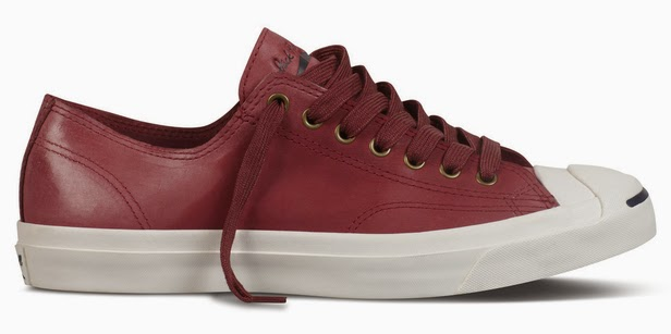 25d16a863090 Unofficial Jack Purcell  Jack Purcell - Converse Spring 2013