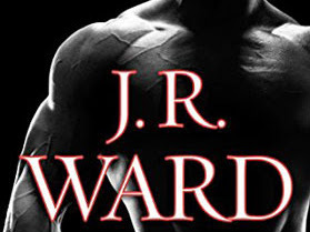 Book Review: Father Mine (Black Dagger Brotherhood #6.5) by J. R. Ward