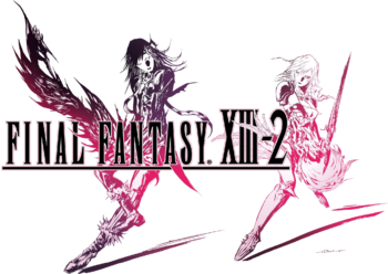 CRASH/STUTTER/FREEZE FIX Guide for Final Fantasy XIII-2
