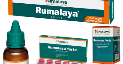 kamagra india buy
