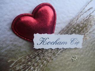 Valentine's Day 💞🌹😘
