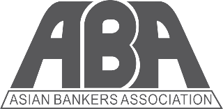 Spotlight : For 1st time, Mumbai Ho Host Asian Bankers Association Summit