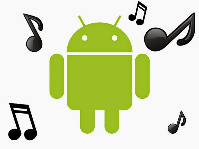 http://www.geekyharsha.in/2014/08/6-of-best-free-android-apps-for.html