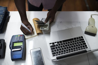 contabilidad empleo