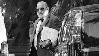 El magistrado, que quedó a cargo del expediente por los negocios de otra empresa de los Kirchner, Los Sauces, tendrá finalmente acceso a la documentación que obtuvo el año pasado tras una serie de allanamientos en diversas propiedades y oficinas vinculadas a la ex Presidente y su hijo Máximo.